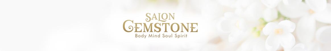 BodyTalk ボディートーク療法 – Salon Gemstone サロン ジェムストーン